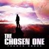 Franck Barre - The Chosen One