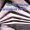 "Wang Chung - Dance Hall Days (Flashing Back to Happiness 7"" Mix)"