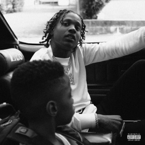 Downfall (feat. Young Dolph & Lil Baby) - Single Mp3 Download