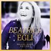 Bis hierher und viel weiter (Deluxe Gold Edition) - Beatrice Egli