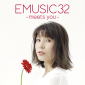 Emusic 32 - Meets You