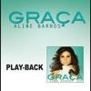 Graça Playback