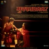 Mukkabaaz Original Motion Picture Soundtrack