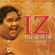 Somewhere Over The Rainbow: The Best of Israel Kamakawiwo'ole - Israel Kamakawiwo'ole