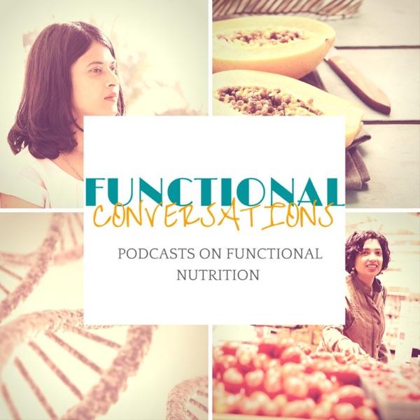 Functional Conversations