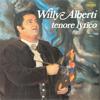 Tenore Lyrico - Willy Alberti