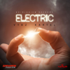 Vybz Kartel - Electric artwork
