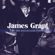 James Grant - James Grant and the Hallelujah Strings