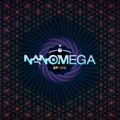 Paranoia (Menog Remix)