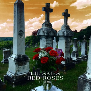 Red Roses (4B Remix) - Single Mp3 Download