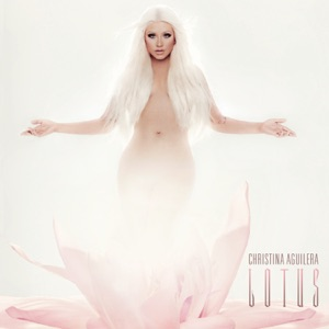 Christina Aguilera - Just a Fool feat. Blake Shelton