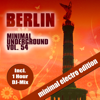Sven Kuhlmann - Berlin Minimal Underground, Vol. 54