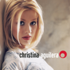 Christina Aguilera - What a Girl Wants artwork