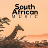 South African Music - 3 Hours of Ethnic Music for Sleep & Relaxation - Bio Julian