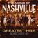 Nashville Cast Sanctuary (feat. Charles Esten & Lennon & Maisy) - Nashville Cast