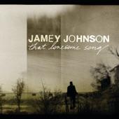 Jamey Johnson - High Cost Of Living