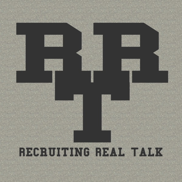 Recruiting Real Talk