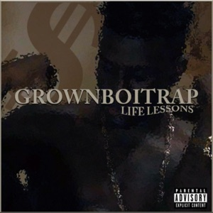 GrownBoiTrap, Max P & Tyla Yaweh - Ha Ha Ha feat. Tyla Yaweh & Max P