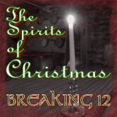 [Download] Carol of the Bells MP3