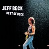 Best of Beck, Jeff Beck
