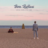 Born Ruffians - Side Tracked