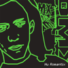 DMX Krew - Come to Me (Instrumental) artwork