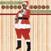 James Brown - Go Power At Christmas Time