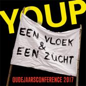 Een Vloek En Een Zucht (Oudejaarsconference 2017)