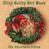 The Christmas Album, Nitty Gritty Dirt Band