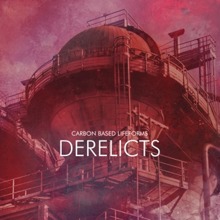 Derelicts – Carbon Based Lifeforms
