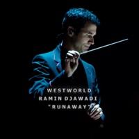 Westworld - Official Soundtrack