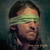 Internal Flight (Remastered) - Estas Tonne
