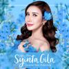 Safiey Illias - Syinta Gila artwork