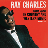 Modern Sounds in Country and Western Music, Vol. 1 & 2