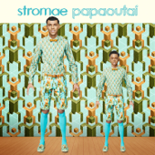 [Download] Papaoutai MP3