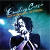 August & Everything After - Live at Town Hall, Counting Crows