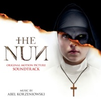 The Nun - Official Soundtrack
