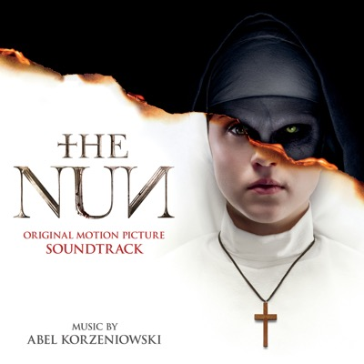 Torrentz2 movie the nun | Download The Nun (2018) [WEBRip