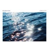 Harrison - Atmosphere (feat. Daniela Andrade)