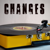 [Download] Changes (Originally Performed by XXXTENTACION) [Instrumental] MP3
