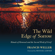 Francis Weller - The Wild Edge of Sorrow: Rituals of Renewal and the Sacred Work of Grief (Unabridged)