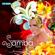 Samba, Pt. 1 (feat. Dony) - Andreea Banica