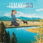 Ismay - Innisfree