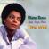 Diana Ross - A Brand New Day (Everybody Rejoice)