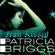 Patricia Briggs - Iron Kissed