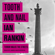 Ian Rankin - Tooth And Nail