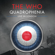 The Who - Won't Get Fooled Again (Live)