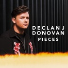 DECLAN J DONOVAN ***Pieces