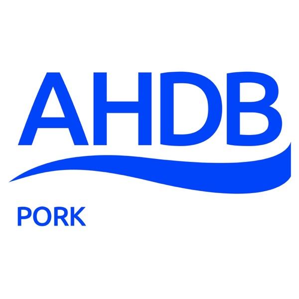 AHDB Pork Podcasts