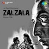 Zalzala (Original Motion Picture Soundtrack)